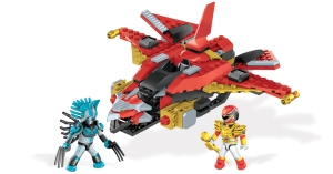 megabloks-red-ranger-vs.vrak-5829-4962